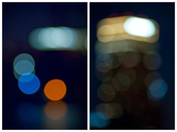 beantown blur